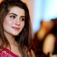 Soha Ali Abro
