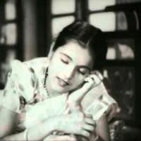 Swaran Lata Actress