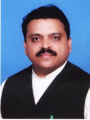 Tahir Jamil
