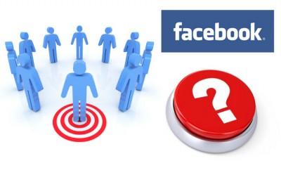 Terrorists Facebook