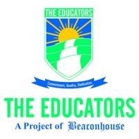 The Educators