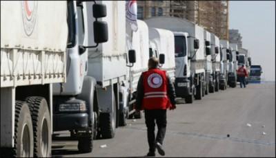 UN-Syria-Aid