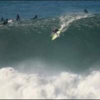 US Surfer