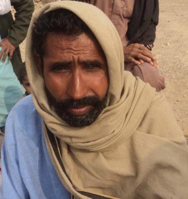 Abdedah Haqiqat