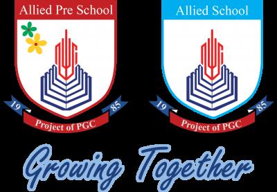 Allied School
