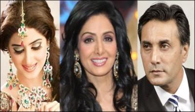 Bollywood Debut Movie
