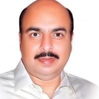 Chaudhry Shahid Raza