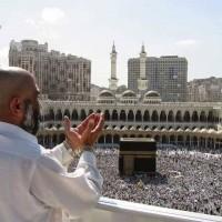 Chisese Muslim