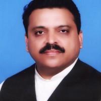 Hafiz Tahir Jamil