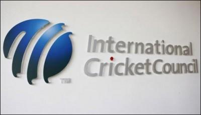 ICCT20 WC dopetest