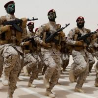 Islamic NATO