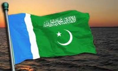 JI Pakistan