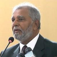 Justice Amir Hani
