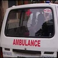 Karachi Boy Suicide