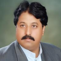 Khushnood Awan
