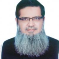 Mohammad Ismail Sohrwardi