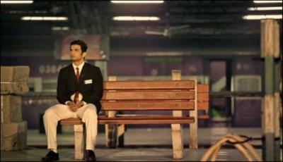Movie MS Dhoni