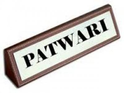 Patwari