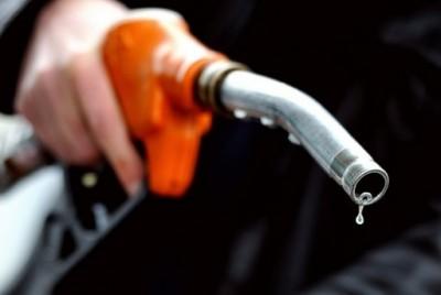 Petroleum product prices