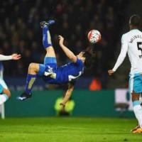 Premier League Football