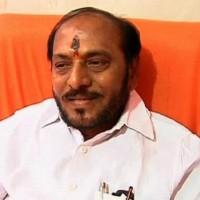 Ramdas Kadam