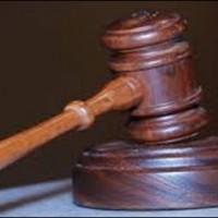 Session Court