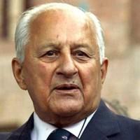 Shaharyar Khan