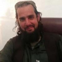 Shahbaz Taseer