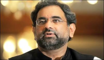 Shahid Khaqan
