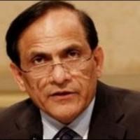 Shahid Rasheed