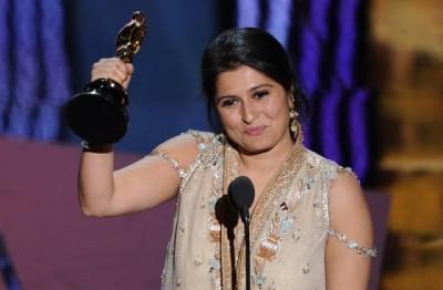 Sharmeen Obaid
