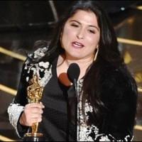 Sharmeen Ubaid