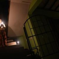 Sri Lanka,Power Blackouts