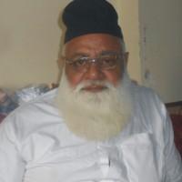 Tahir Sajjad
