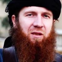 Umar al Shishani