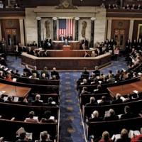 United States Senate