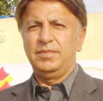 Waqar Noor