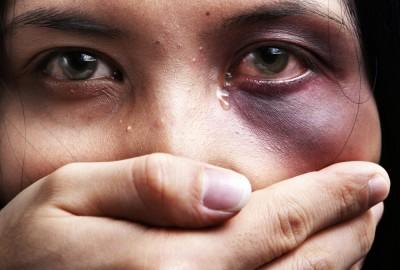 Women against Violence
