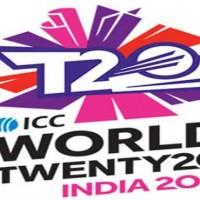 World T20