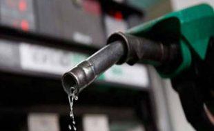 تیل کمپنیوں، پٹرول،ڈیزل کے ڈیلرز کے مارجن میں نظرثانی کا فیصلہ