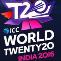world t 20