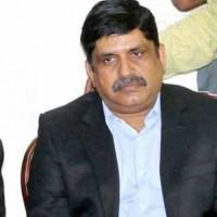 Anis Qaim Khani