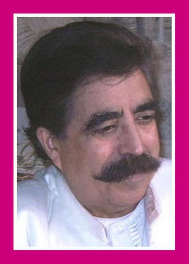 Anjum Balouchistan