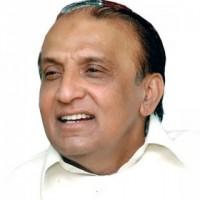 Asif Hashmi