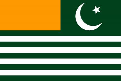 Azad_Kashmir