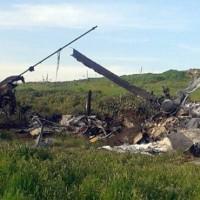 Azerbaijan Clashes