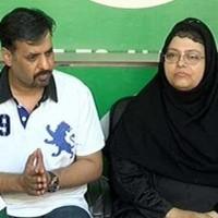 Bilqees Mukhtar joins Kamal's PSP