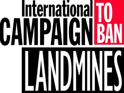 Campaign Against Landmines