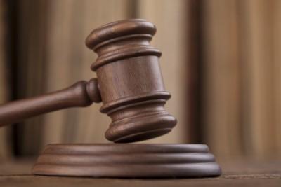 Contempt law