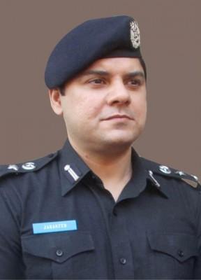 DPO Jahangzeeb